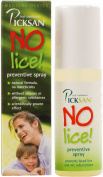 No Lice Spray (100ml) - x 3 Pack Savers Deal