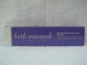 Beth Minardi Signature Demi-Permanent Colour Creme 7ncg Peach Bellini 60ml