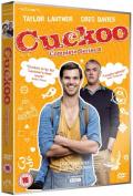 Cuckoo: Series 2 [Region 2]