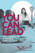 You Can Lead