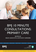 BMJ 10 Minute Consultations