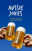 Aussie Jokes