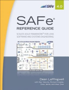SAFe 4.0 Reference Guide