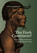Dark Continent?