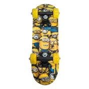 43cm Minions Skateboard