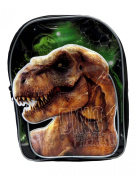 Jurassic World 3D Backpack Dino Predator