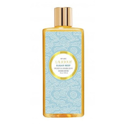 Lalicious Sugar Reef Blossom Shower Oil & Bubble Bath
