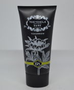 Tokyomilk Dark Tomorrow 68 Perfumed Shower Gel `160ml