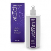Vitabath Orchid Intrigue Gelee, 620ml