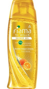 Fiama Di Wills Brazilian Orange & Ginseng Fresh Revive Shower Gel 250ml