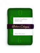 Jasmin Angelique Soap 200 g by Atelier Cologne