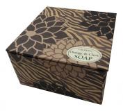 Lily McGee Orange & Clove Soap