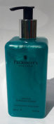 Pecksniff's Jasmine & Frankincense Moisturising Hand Wash 500ml