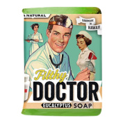 Filthy Doctor Soap [Misc.]