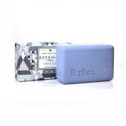 Beekman 1802 Goats Milk Bar Soap - Heirloom Violet - 270ml