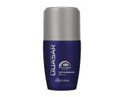 Boticario Quasar Deodorant Rollon 55ml