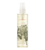 wanderlust hand wash 240ml by red flower