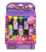 Expressions Girl Candy Shop Flavoured Lip Balm