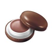MACARON Lip Balm 9g #5 Love Choco