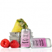 Boozi Body Care French Martini Lip Balm 10g