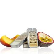 Boozi Body Care Peach & Passion Fruit Champagne Bellini Lip Balm 10g