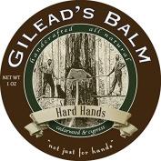 Gilead's Balm Hard Hands Balm