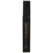 Femme Couture Lip Booster