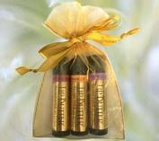 Honey House Naturals - Lip Butter Set