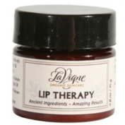 Lip Therapy 15ml
