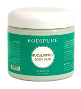 Eucalyptus Body Mud- 470ml