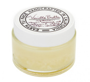 Earth tu Face - Organic Vanilla Butter