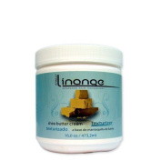 Linange Shea Butter Cream Texturizier - 440ml by Alter Ego Italy
