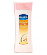 Vaseline Triple Lightening Body Lotion SPF 24 - 100ml