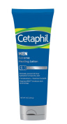 Cetaphil Men Extreme Healing Lotion, 240ml