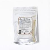 Flash Bright Gold Sparkle Mica Powder - 100g