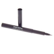 Laura Geller Brow Marker - Long Lasting Brow Colour - Auburn - .10850ml by r