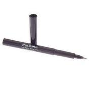 Laura Geller Brow Marker - Long Lasting Brow Colour - Auburn - .10850ml by r