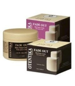 O'tentika Fade Out Cream, Pink, 250ml by O'Tentika