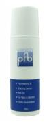 PFB Vanish Hair-Waxing-Cooling-... Regular, 120ml by PFB Vanish