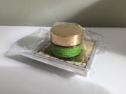 Tata Harper Skincare Smoothing Body Scrub, Deluxe Travel Size, .150ml