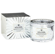 Voluspa Boxed Branche Vermeile Costa Maison Candle With Lid 330ml