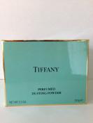 Tiffany Perfumed Dusting Powder 160ml / 150g
