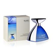 Armaf Luxe Surf 3.4 Eau De Parfum Spray for Men