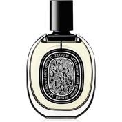 Diptyque - Oud Eau de Parfum - 75ml
