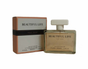Belle Beautiful Life Pour Femme Womens Perfume Eau De Parfum 100ml/3.4oz