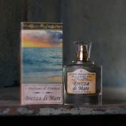 Brezza di Mare Eau de Parfum by i Profumi di Firenze
