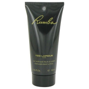 RUMBA by Ted Lapidus Body Lotion 100ml for Women