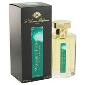 Premier Figuier Extreme by L'Artisan Parfumeur Eau De Parfum Spray (Unisex) 100ml for Women