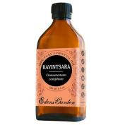 Ravintsara 100% Pure Therapeutic Grade Essential Oil by Edens Garden- 250 ml