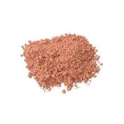 Bella Terra Mineral Blush (Sunset Plum) by Bella Terra Cosmetics